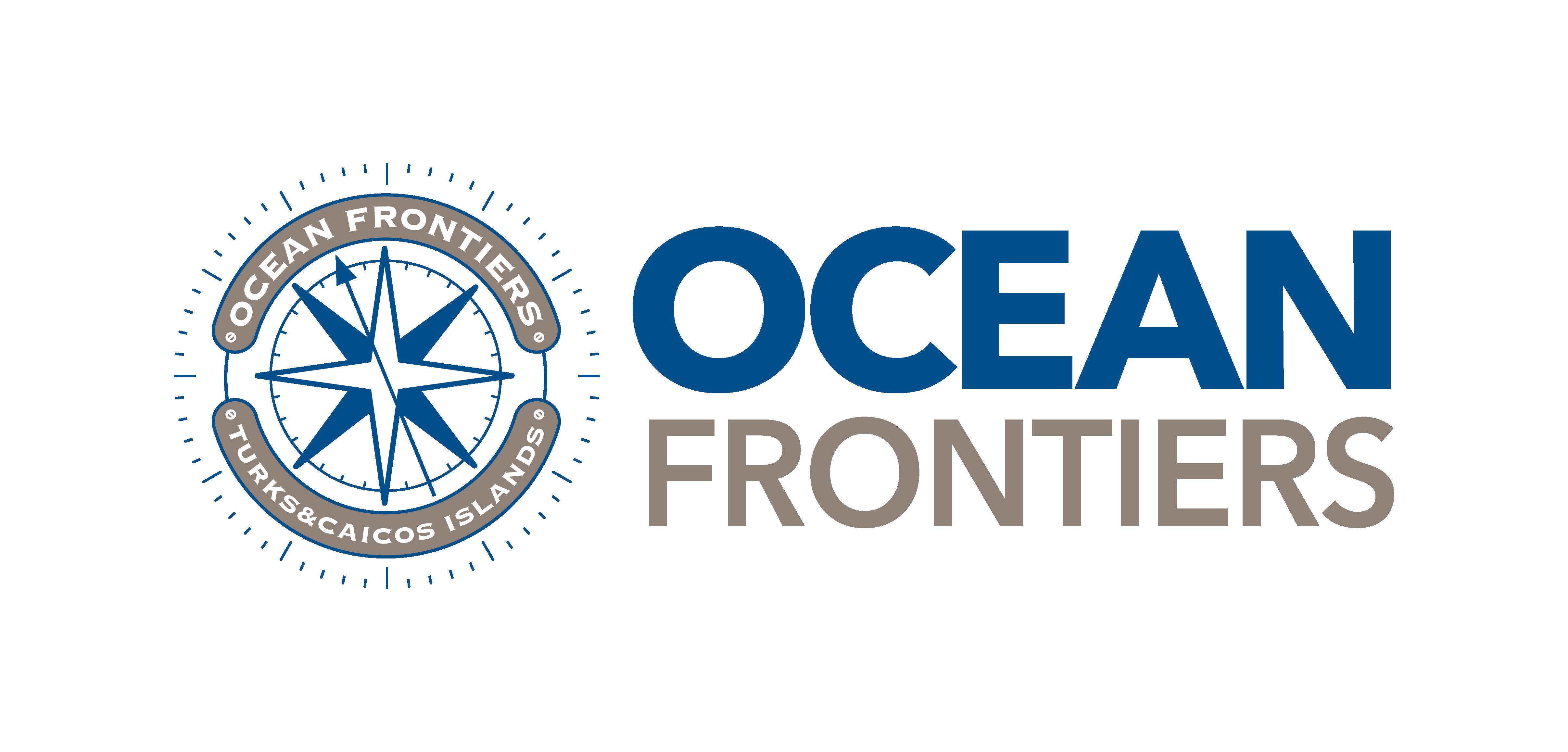Ocean Frontiers TCI